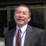 Fei-Ling Wang