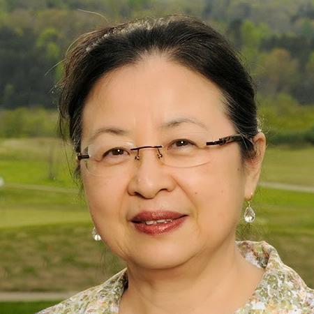 Guo-hua Wang
