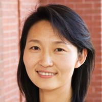 Jin Liu, Ph.D.