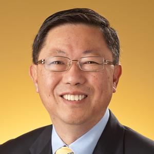 Ken Jin
