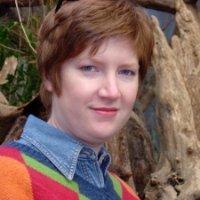 Lisa McClure Guthrie