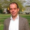 Stephen B. Herschler