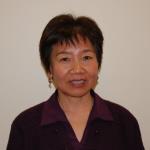 Xiaoliang Li, Ph.D.
