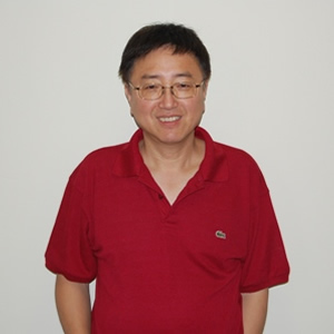 Zhenhui Xu, Ph.D.
