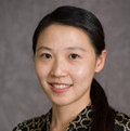CRC Associate Qi Wang Publishes New Book