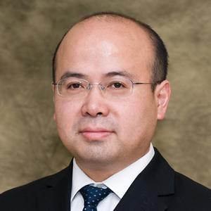Kaiji Chen