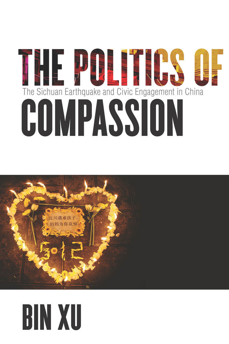 Politics Of Compassion