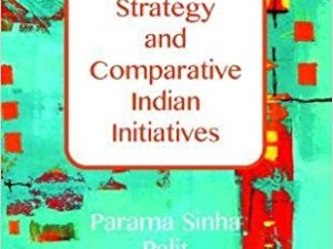 Analysing Chinas Soft Power Strategy And Comparative Indian Initiatives