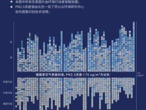 Saikawa Chart