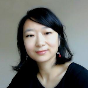 Xinxin Yang
