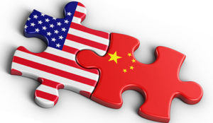Webinar: Can U.S.-China People-to-People Exchange Stop the Dangerous Slide of the Bilateral Relationship?