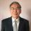 Center Director, Dr. Hanchao Lu, receives prestigious Legacy Award at Georgia Tech