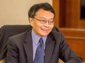 """王希教授:最新的联邦假日与美国的两次""""重建"""""""