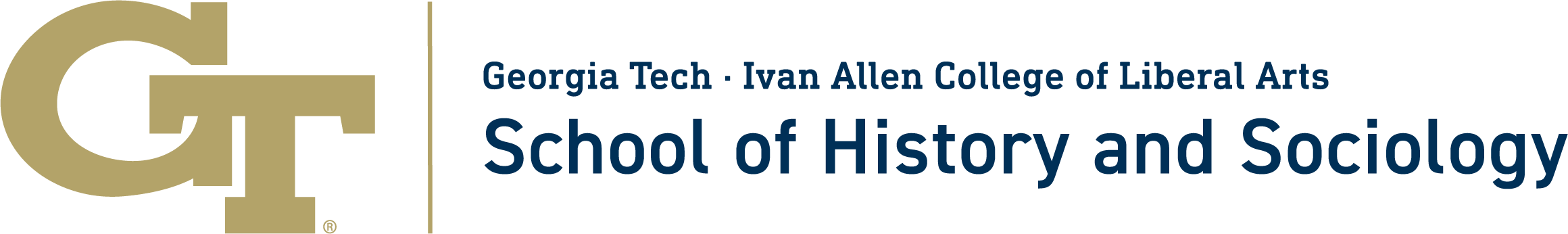 HSOC Ivan Allen GTGold RGB